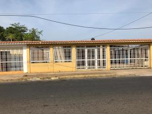 Casa En Ventaen Ciudad Ojeda, La N, Venezuela, VE RAH: 21-12868