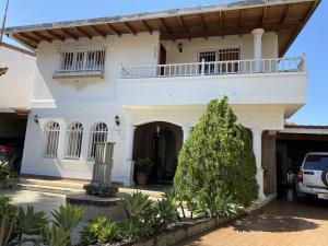 Casa En Ventaen Caracas, Macaracuay, Venezuela, VE RAH: 21-12873