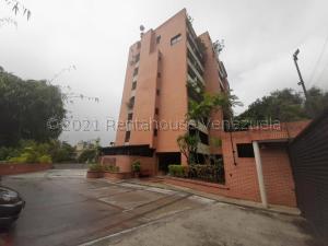 Apartamento En Ventaen Caracas, Alta Florida, Venezuela, VE RAH: 21-12879