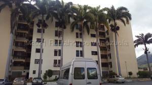 Apartamento En Ventaen Municipio Naguanagua, Barbula, Venezuela, VE RAH: 21-12890