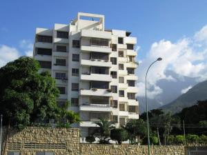 Apartamento En Ventaen Parroquia Caraballeda, Los Corales, Venezuela, VE RAH: 21-20496