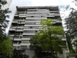 Apartamento En Ventaen Caracas, Los Naranjos Del Cafetal, Venezuela, VE RAH: 21-12884