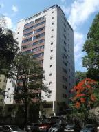 Apartamento En Ventaen Caracas, Colinas De La California, Venezuela, VE RAH: 21-12896