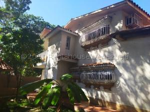 Casa En Ventaen Puerto Cabello, Cumboto, Venezuela, VE RAH: 21-15754