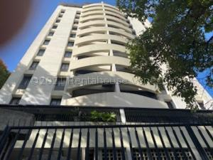 Apartamento En Ventaen Caracas, Bello Monte, Venezuela, VE RAH: 21-12902