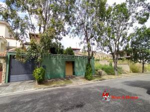 Casa En Ventaen La Victoria, Guaracarima, Venezuela, VE RAH: 21-12897