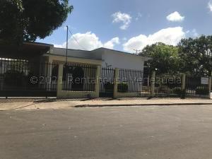 Casa En Ventaen Ciudad Bolivar, Medina Angarita, Venezuela, VE RAH: 21-12848