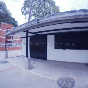 Local Comercial En Alquileren Caracas, La Trinidad, Venezuela, VE RAH: 21-12903