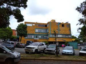 Local Comercial En Alquileren Caracas, La Boyera, Venezuela, VE RAH: 21-13164