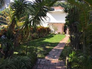 Apartamento En Ventaen Caracas, Colinas De Bello Monte, Venezuela, VE RAH: 21-13406