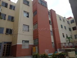 Apartamento En Ventaen Barquisimeto, Bararida, Venezuela, VE RAH: 21-12913