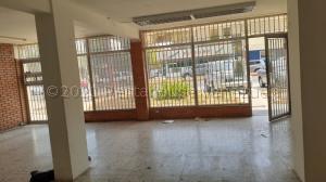 Local Comercial En Ventaen Maracaibo, Tierra Negra, Venezuela, VE RAH: 21-12916