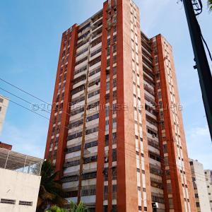 Apartamento En Ventaen Caracas, Parroquia San Jose, Venezuela, VE RAH: 21-12940