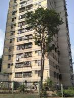 Apartamento En Ventaen Caracas, San Martin, Venezuela, VE RAH: 21-12919