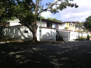 Casa En Ventaen Caracas, El Conde, Venezuela, VE RAH: 21-12918