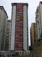 Apartamento En Ventaen Caracas, Los Ruices, Venezuela, VE RAH: 21-12953