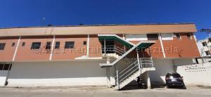 Apartamento En Ventaen Maracay, La Morita, Venezuela, VE RAH: 21-12924