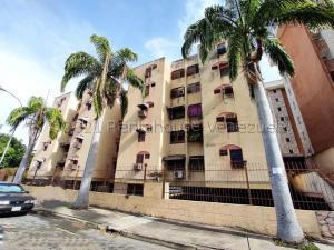 Apartamento En Ventaen Maracay, Los Chaguaramos, Venezuela, VE RAH: 21-12926