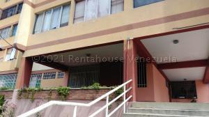 Apartamento En Ventaen Ejido, Centenario, Venezuela, VE RAH: 21-12936