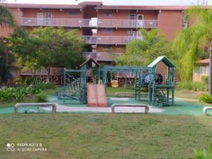 Apartamento En Ventaen Guatire, Sector San Pedro, Venezuela, VE RAH: 21-12939
