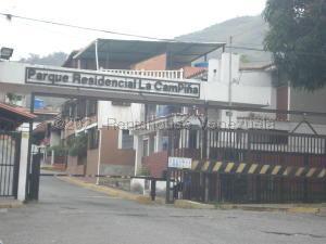 Casa En Ventaen Guatire, La Rosa, Venezuela, VE RAH: 21-13241