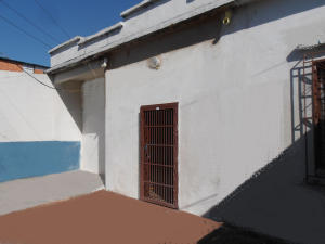 Casa En Ventaen Maracay, Santa Ana, Venezuela, VE RAH: 21-12937