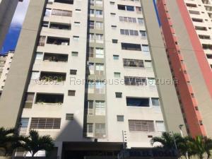 Apartamento En Ventaen Caracas, Guaicay, Venezuela, VE RAH: 21-12938