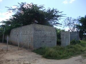 Terreno En Ventaen Cabudare, Parroquia José Gregorio, Venezuela, VE RAH: 21-12626