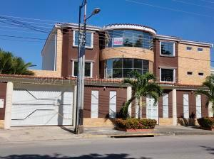 Casa En Ventaen Maracay, San Jacinto, Venezuela, VE RAH: 21-12952