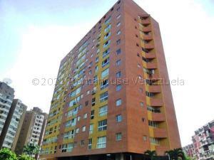 Apartamento En Ventaen Caracas, Santa Monica, Venezuela, VE RAH: 21-12956