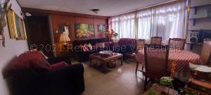 Apartamento En Ventaen Maracaibo, Fuerzas Armadas, Venezuela, VE RAH: 21-12954