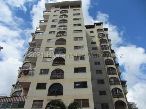 Apartamento En Ventaen Caracas, Santa Monica, Venezuela, VE RAH: 21-12955