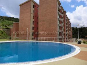 Apartamento En Ventaen Caracas, Miravila, Venezuela, VE RAH: 21-12957