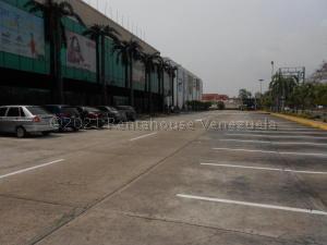 Local Comercial En Alquileren Maracaibo, Fuerzas Armadas, Venezuela, VE RAH: 21-12958