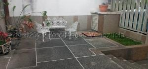Casa En Ventaen Caracas, Colinas De Vista Alegre, Venezuela, VE RAH: 21-13010