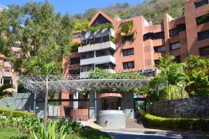 Apartamento En Ventaen Caracas, Lomas De La Alameda, Venezuela, VE RAH: 21-13101