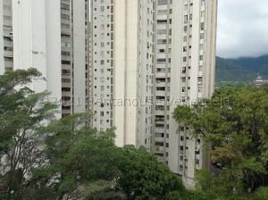 Apartamento En Ventaen Caracas, Chacaito, Venezuela, VE RAH: 21-14465