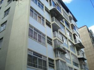 Apartamento En Ventaen Caracas, Los Palos Grandes, Venezuela, VE RAH: 21-12972