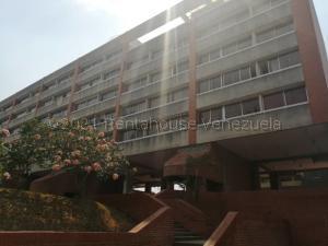 Apartamento En Ventaen Caracas, Los Samanes, Venezuela, VE RAH: 21-12970