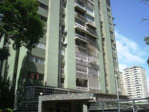 Apartamento En Ventaen Caracas, Santa Ines, Venezuela, VE RAH: 21-12977