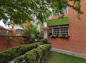 Casa En Ventaen Maracay, Araguama Country, Venezuela, VE RAH: 21-12982
