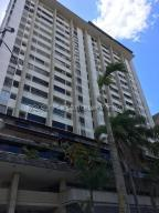 Apartamento En Ventaen Caracas, Manzanares, Venezuela, VE RAH: 21-13314