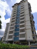Apartamento En Ventaen Caracas, El Marques, Venezuela, VE RAH: 21-13032
