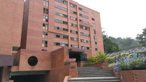 Apartamento En Ventaen Caracas, Manzanares, Venezuela, VE RAH: 21-12988