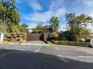 Casa En Ventaen Caracas, La Lagunita Country Club, Venezuela, VE RAH: 21-12995