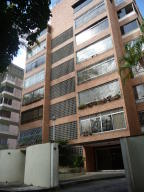 Apartamento En Ventaen Caracas, La Boyera, Venezuela, VE RAH: 21-13008