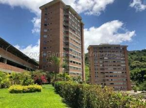 Apartamento En Ventaen Caracas, Miravila, Venezuela, VE RAH: 21-13006
