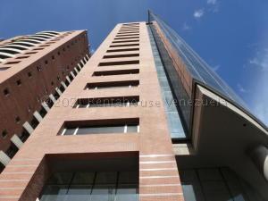 Oficina En Ventaen Caracas, Los Dos Caminos, Venezuela, VE RAH: 21-13013