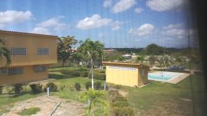 Apartamento En Ventaen Higuerote, Higuerote, Venezuela, VE RAH: 21-13021