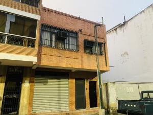 Edificio En Ventaen Caracas, Chacao, Venezuela, VE RAH: 21-13022